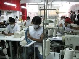 Plantean prohibir reducción de remuneración a trabajadores en estado de emergencia