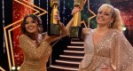 Amy Gutiérrez e imitadora de Yuri ganan 'Yo Soy: Grandes batallas, grandes famosos'