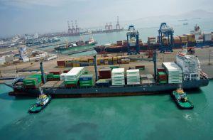 Adex pide recuperar la economía del país a través de las exportaciones