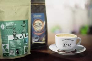 Café peruano de Pichanaki conquista la Bundesliga según Midagri