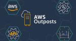 AWS Outposts