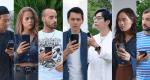Xiaomi creators Perú
