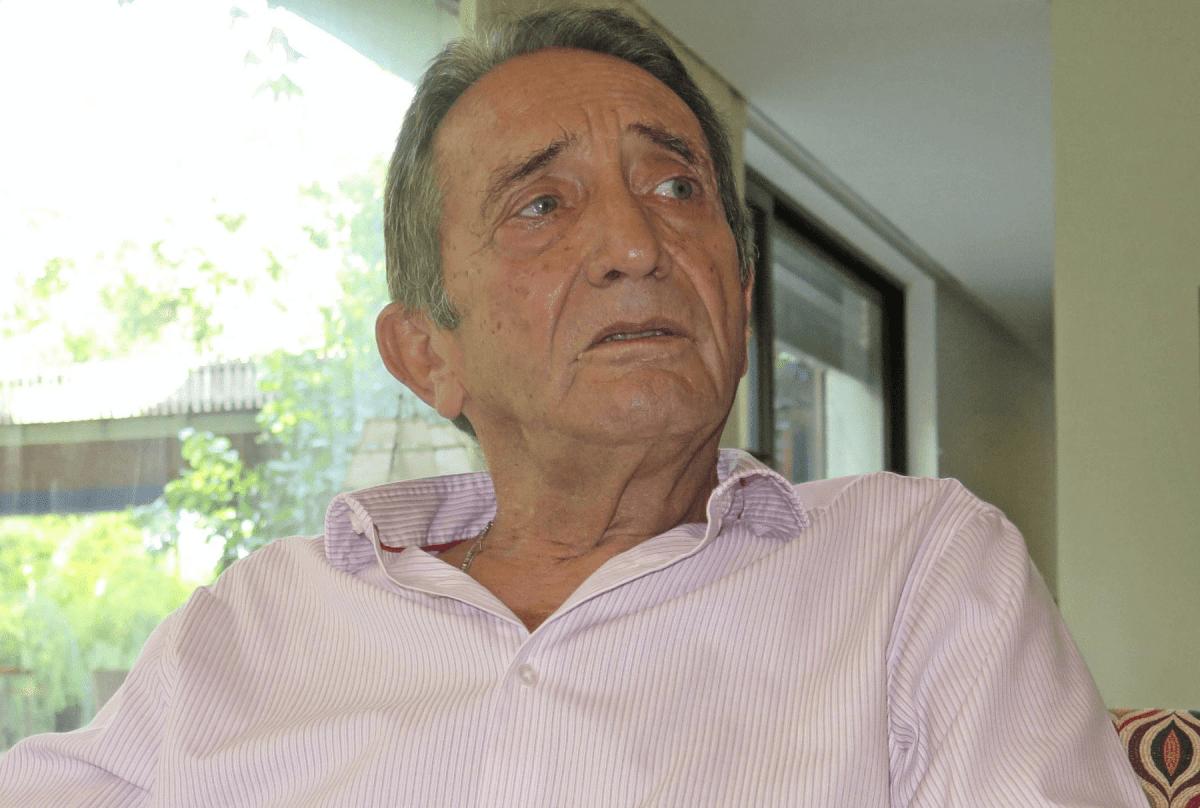Josef Maiman