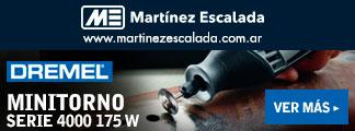 Martinez Escalada Mobile 15-03-2019