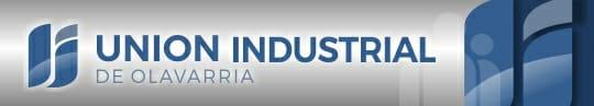 union industrial 590×90