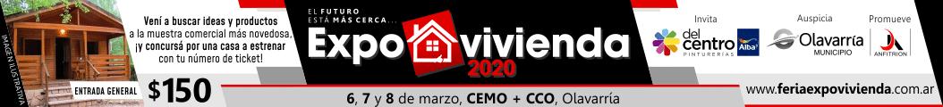 expo vivienda 2020 desktop