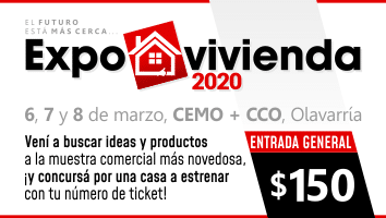 expo vivienda 2020 mobile