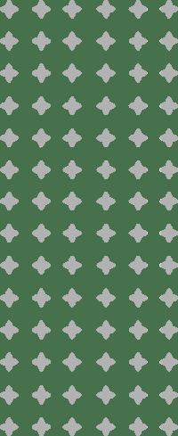 Home pattern v 1