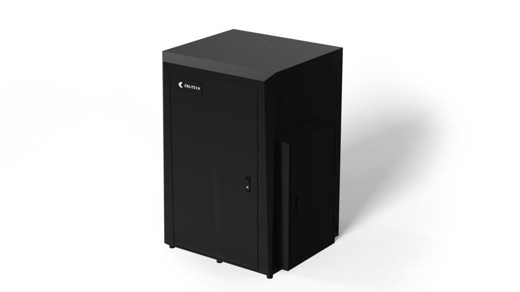 CMOS Image Sensor Tester