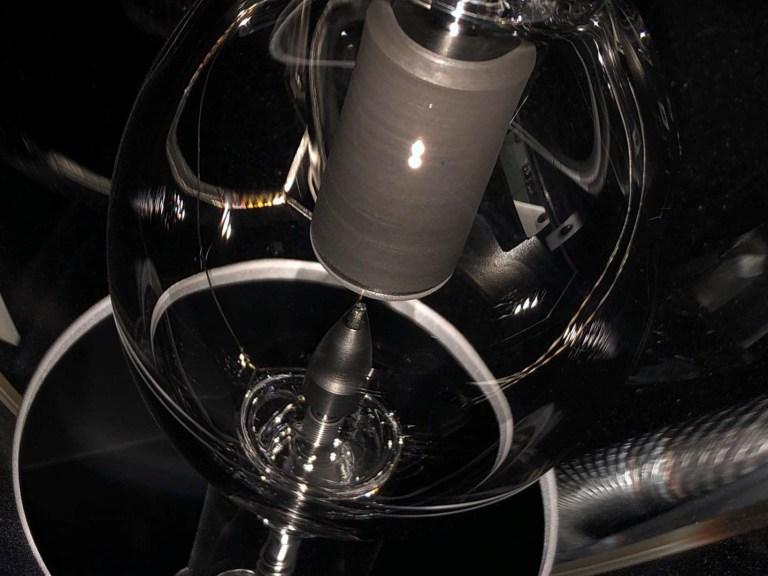 Blog Xe lamp cover 2