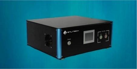 solar-simulator-xe-power-supply