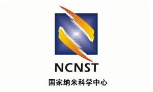 NCNST