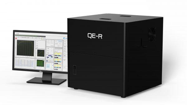 PV/ Solar Cell Quantum Efficiency Measurement Solutions