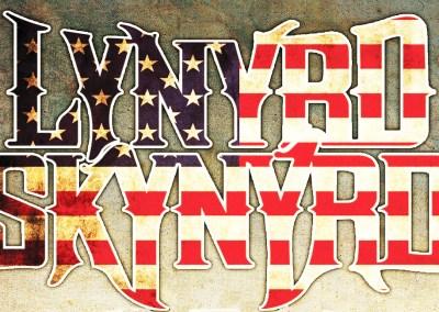Lynyrd Skynyrd – Freebird