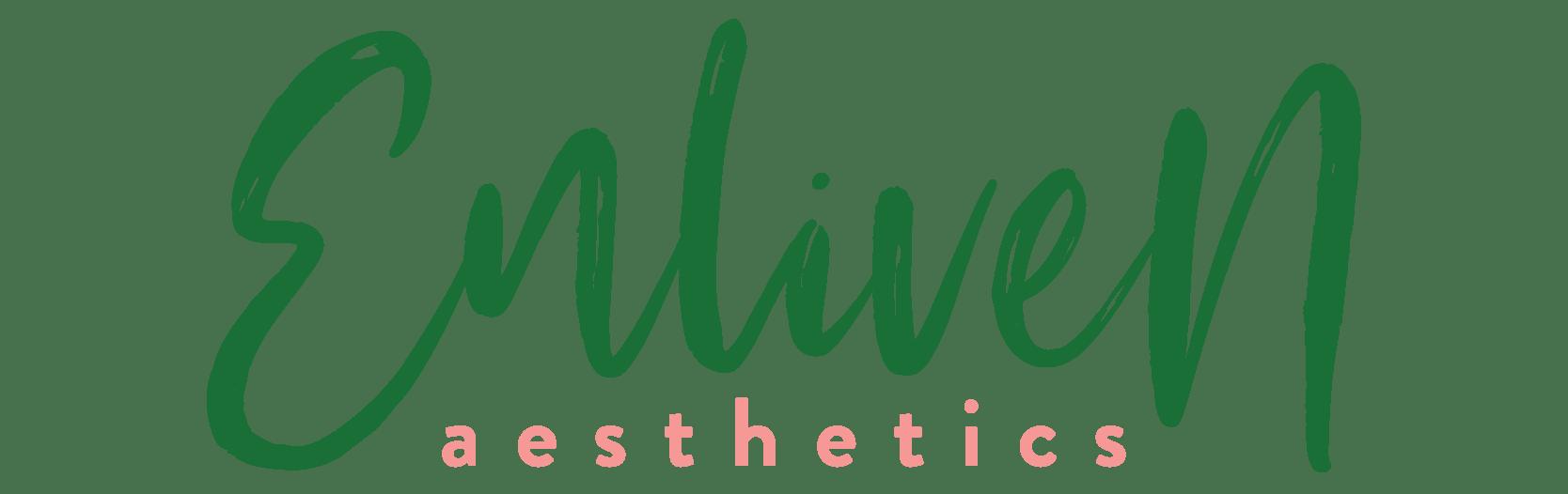 Enliven Aesthetics   Dermal Fillers Specialists in San Diego   Botox, Dysport, Sculptra, Galderma…