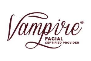 vampire-facial
