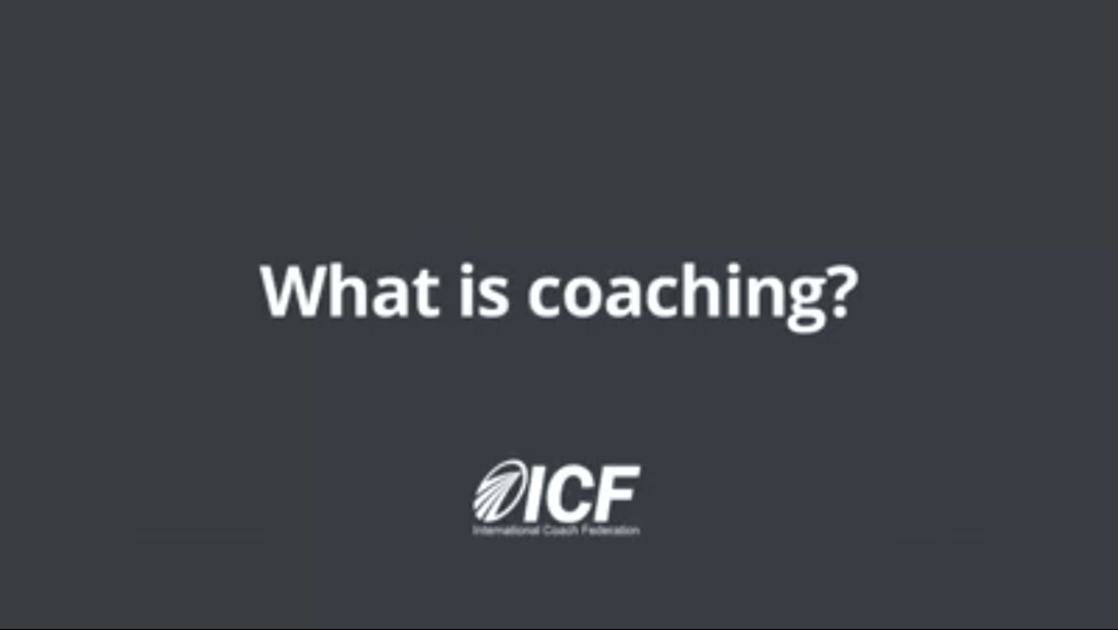 What is Life Coaching Image