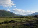 Valle de Lonquimay