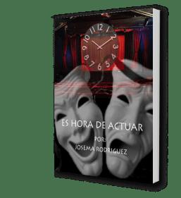 bookHoradeActuar2