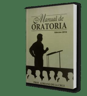 bookManualdeOratoria