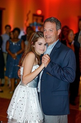 enLuce_ (206 of 274)
