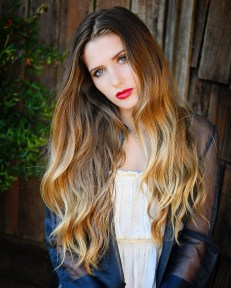 senior portrait, headshot, fashion photographer in petaluma, sonoma county, bay area, marin county