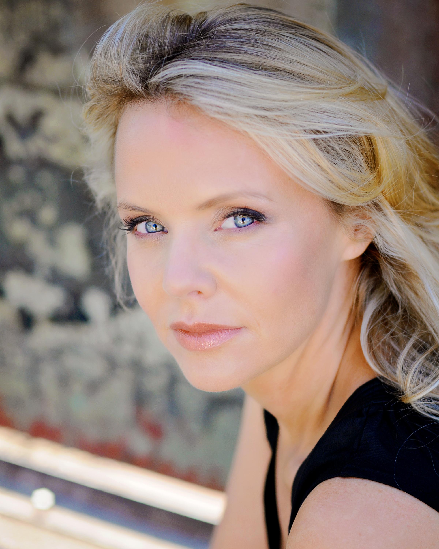 Sarah Aldrich Imdb