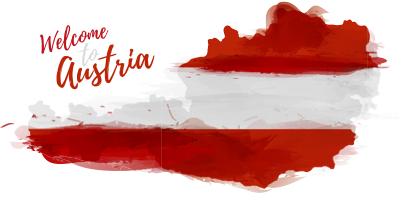 Counterparties für Österreich