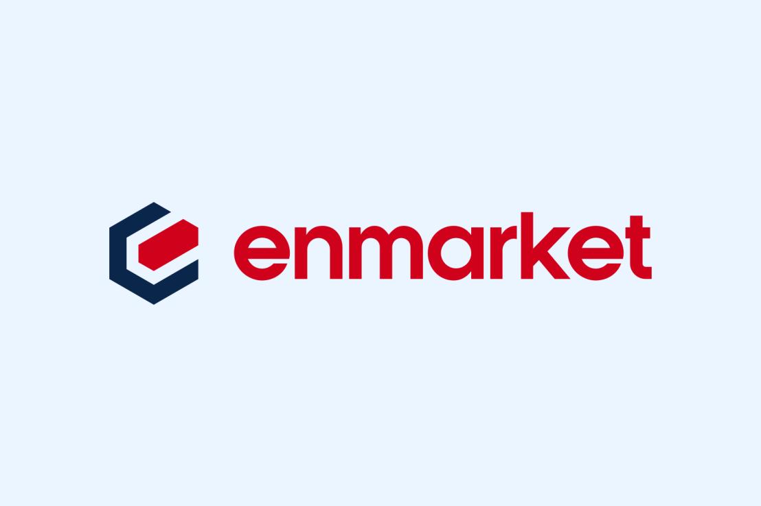 Save the date: enmarket – der unabhängige Preis– und Handelsschirm startet!