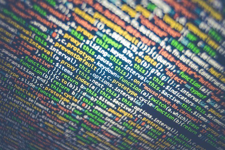 Importieren Sie Deals einfach und sicher über API