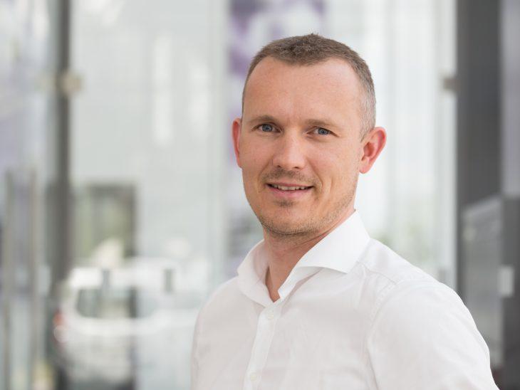 Erfahren Sie mehr – Webinar mit Volker Puck (Head of Product und enmacc Gründer) zum neuen entender