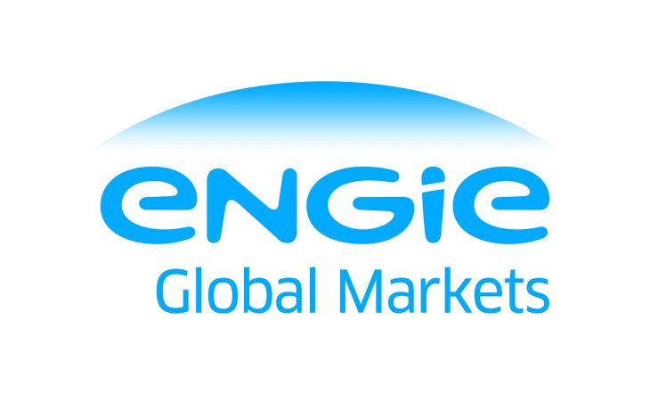 ENGIE GLOBAL MARKETS becomes new gas and power market maker in Germany for enmacc.