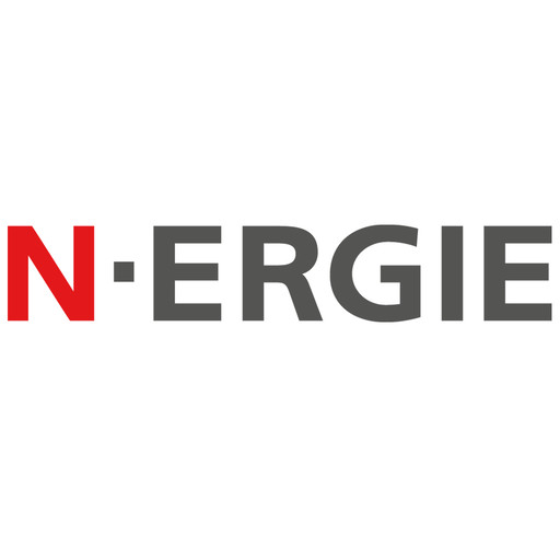 Active on enmacc: N-ERGIE