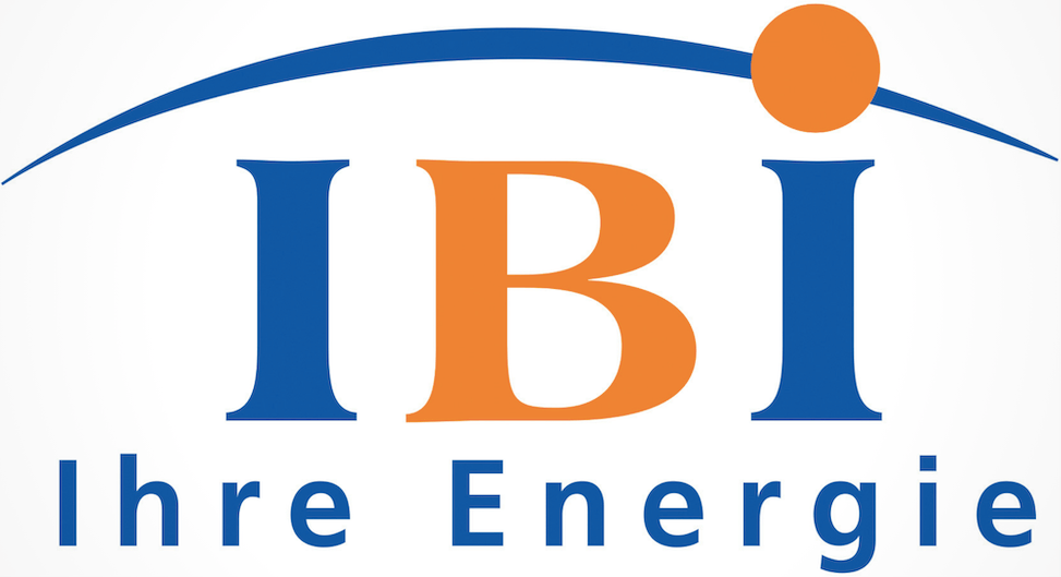 New on enmacc: IBI AG