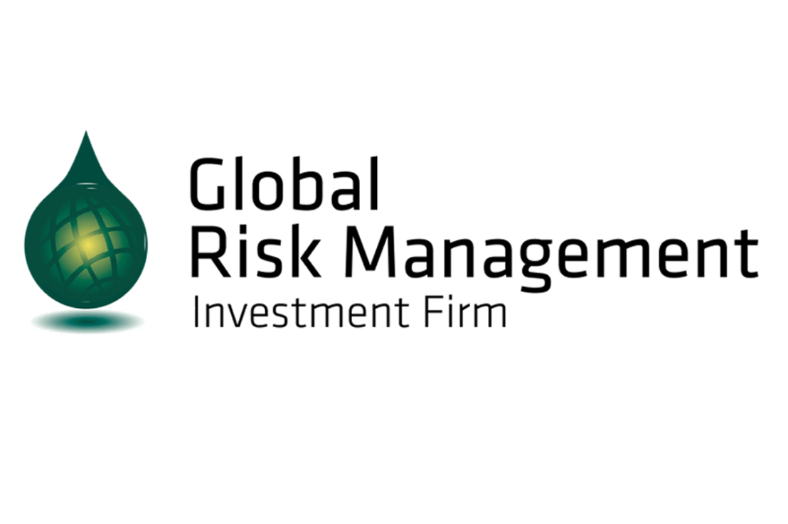 New member on enmacc: Global Risk Management