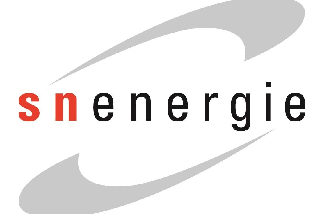 Neues Mitglied auf enmacc: SN Energie