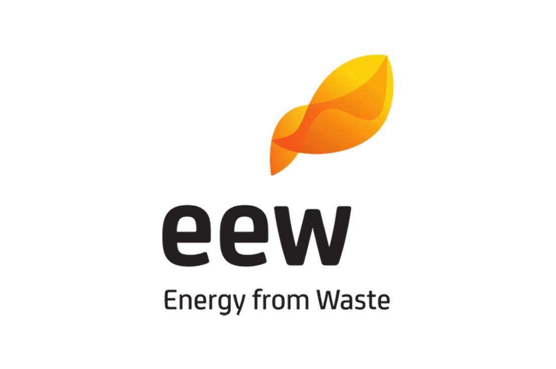 New member on enmacc: EEW