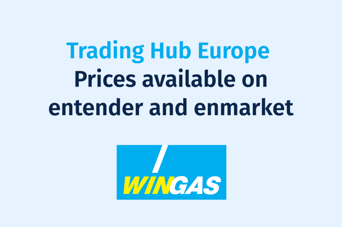 THE prices available on entender and enmarket