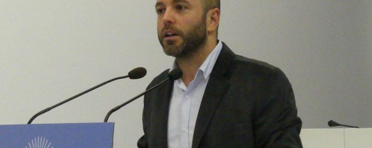 En Marea pedirá ao presidente da Xunta que diga que ten que agochar en relación á xestión do caso do PAC da Estrada e os enfermos de Hepatite C