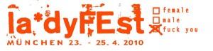 logo_ladyfest_munich_2010