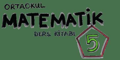 2018 2019 Yılı Dikey Yayınları 5. Sınıf Matematik EtkinliklerSayfa 105,106 Cevapları