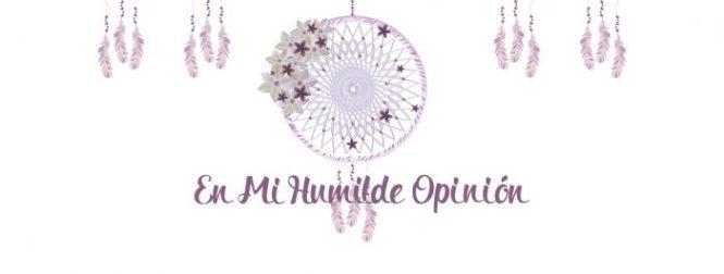cabecera-en-mi-humilde-opinion-2-rgb