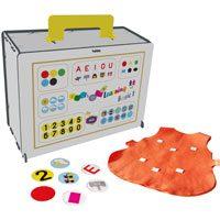 Kits Infantiles y Ajedrez Game Movil
