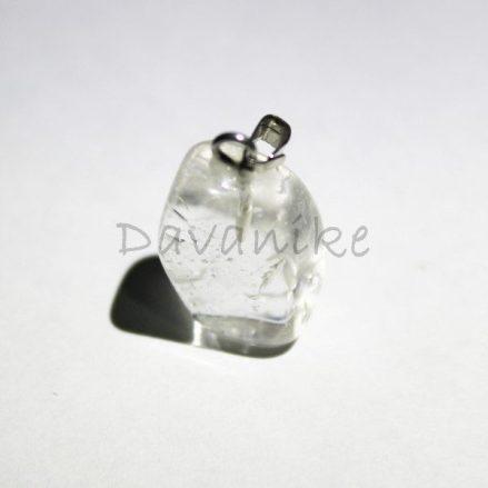 colgante-de-jade-verde-autentico-chapado-en-plata-de-ley-925cadena (2)