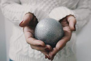 Navidad, navidades, christmas