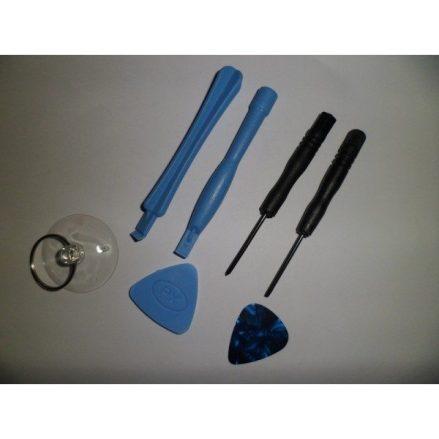 Kit herramientas