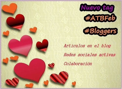 ATBFeb