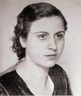 Ana López Gallego