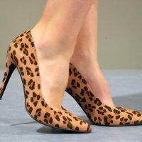Consejos para ir perfecta a la Fashion Week