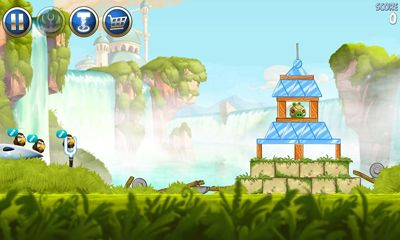 Download angry birds 1 for mobile android apk. Angry Birds Star Wars 2 V1 8 1 Android Apk Game Angry Birds Star Wars 2 V1 8 1 Free Download For Tablet And Phone
